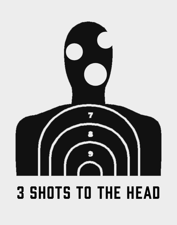 3 Shots 2